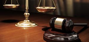 最高裁初の「言葉のセクハラによる懲戒処分」が妥当とする判決が出ました